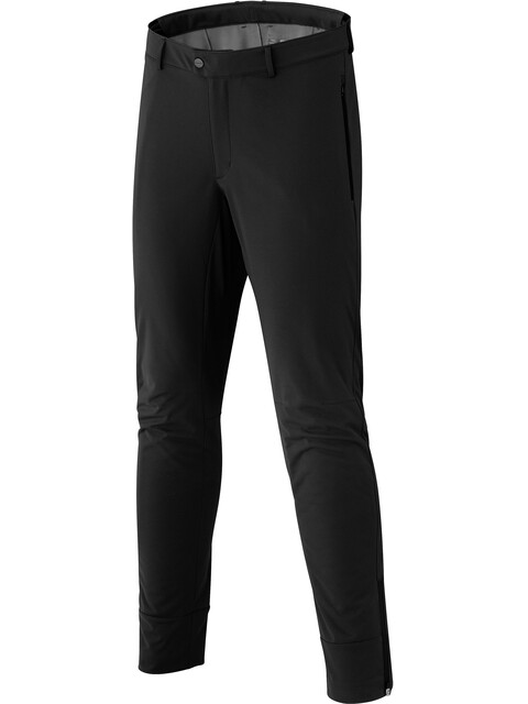 Shimano Transit Softshell Pants Women black